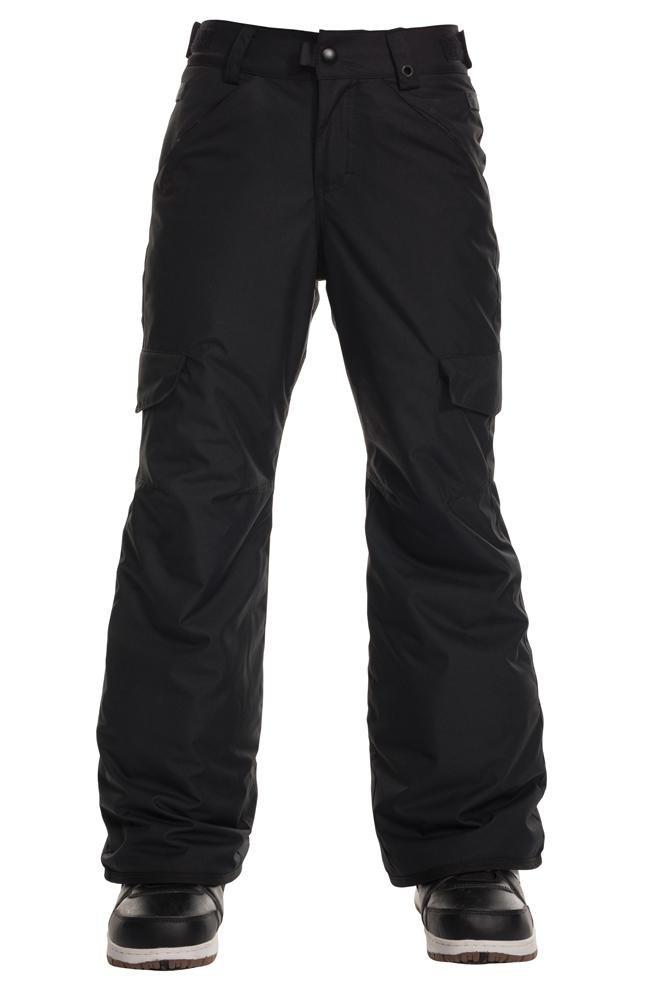 686 Girl's Lola Insulated Pant