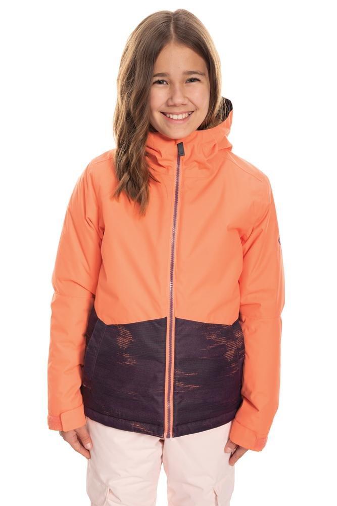 686 Girls' Rumor Insulated Jacket