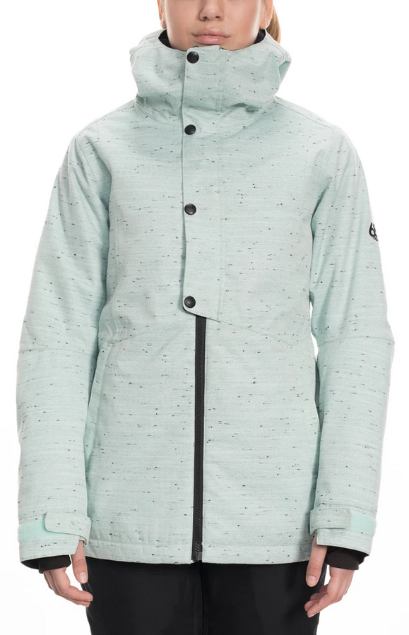 686 Women's Rumor Insulated Jacket