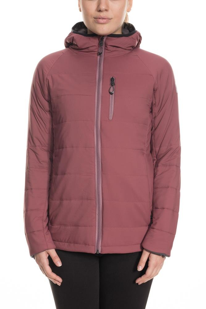 686 Women's Primaloft Breeze Jacket