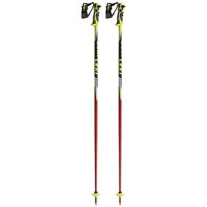 LEKI WORLDCUP RACING SL TRIGGER S POLE