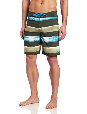 Oakley Crashing Wave Boardshort 19