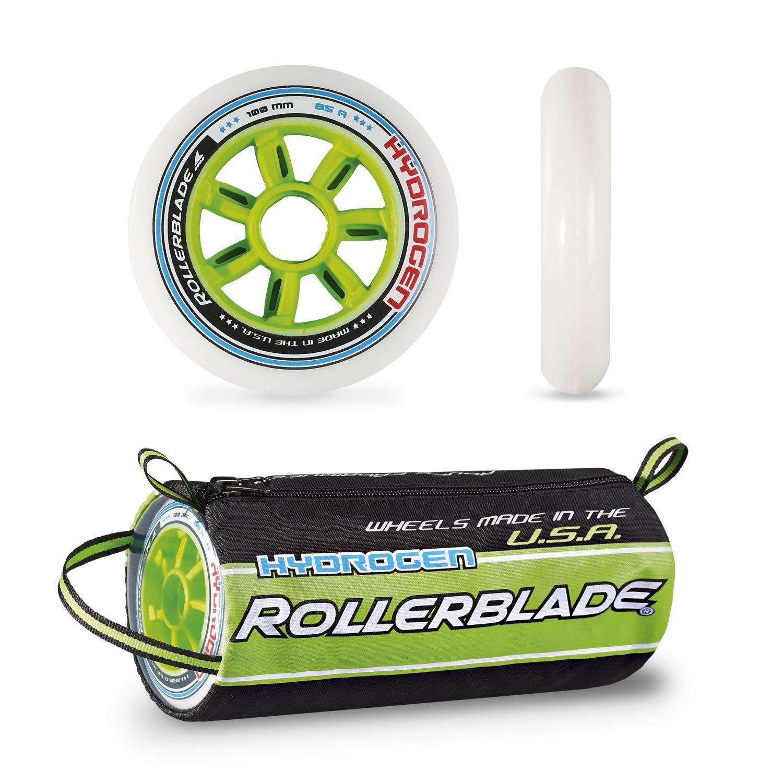 Rollerblade Hydrogen Wheel 110mm