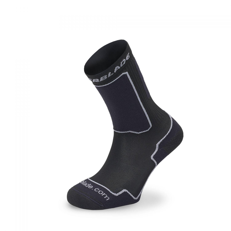 Rollerblade Performance Socks