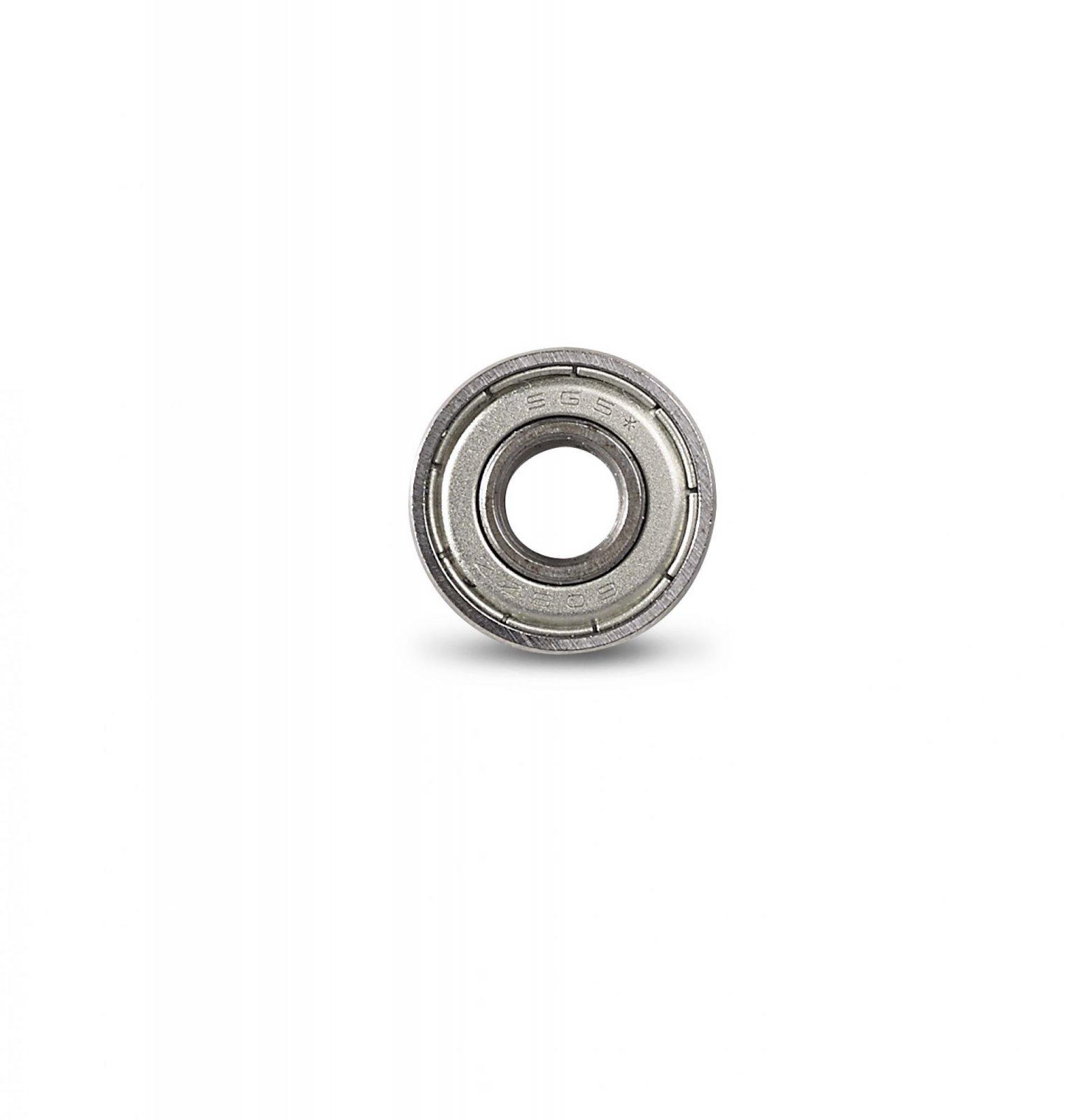 Rollerblade SG5 Bearings