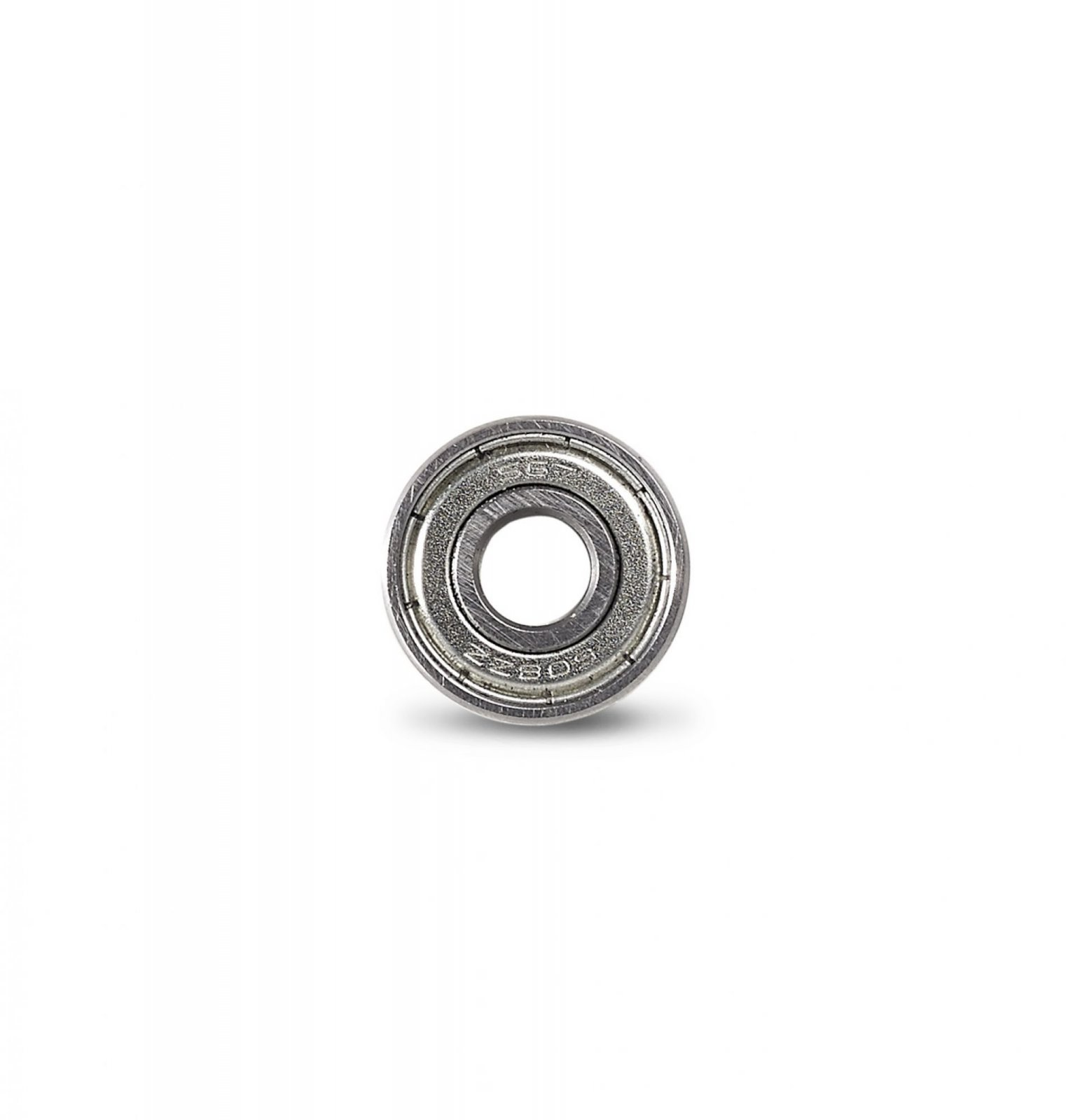 Rollerblade SG7 Bearings