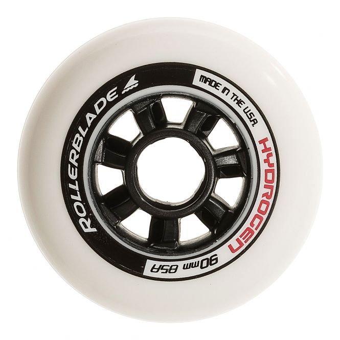 Rollerblade Hydrogen 90mm 85A