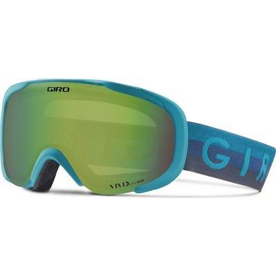 Giro Field Goggle