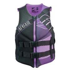 2014 Hyperlite Women's Indy Neo Vest