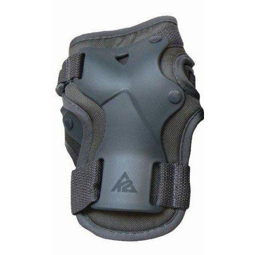 K2 XT Premium Women's Wrist Guard