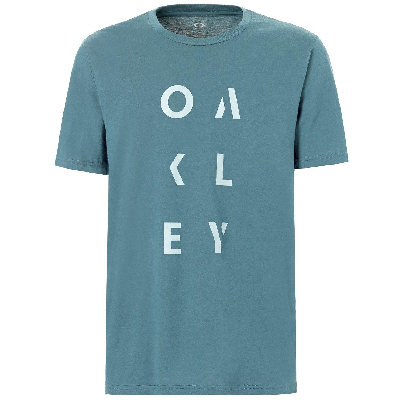 Oakley Rundown T-Shirt