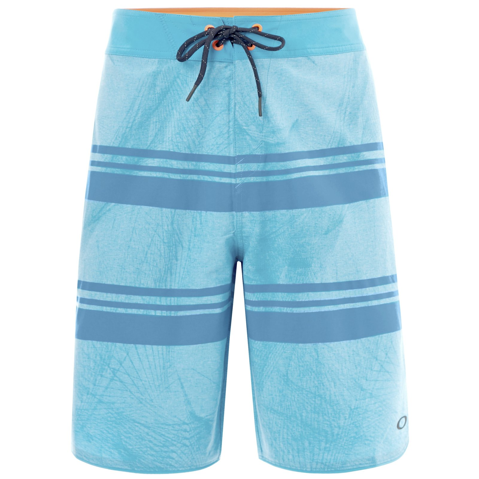 Oakley Racetracks 20 Boardshort