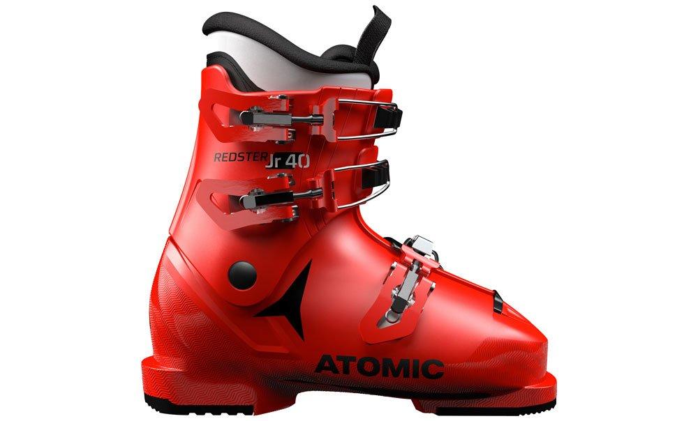 2021 Atomic Redster Jr 40