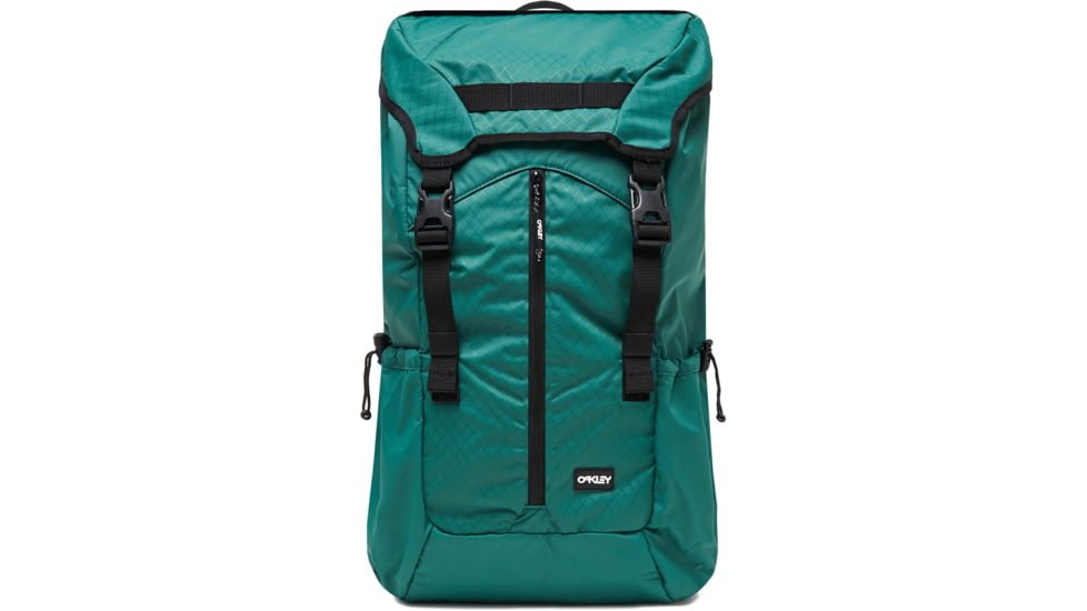 Oakley Voyager Backpack - Bayberry