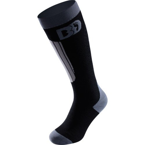 Boot Doc Lava PFI 70 Socks