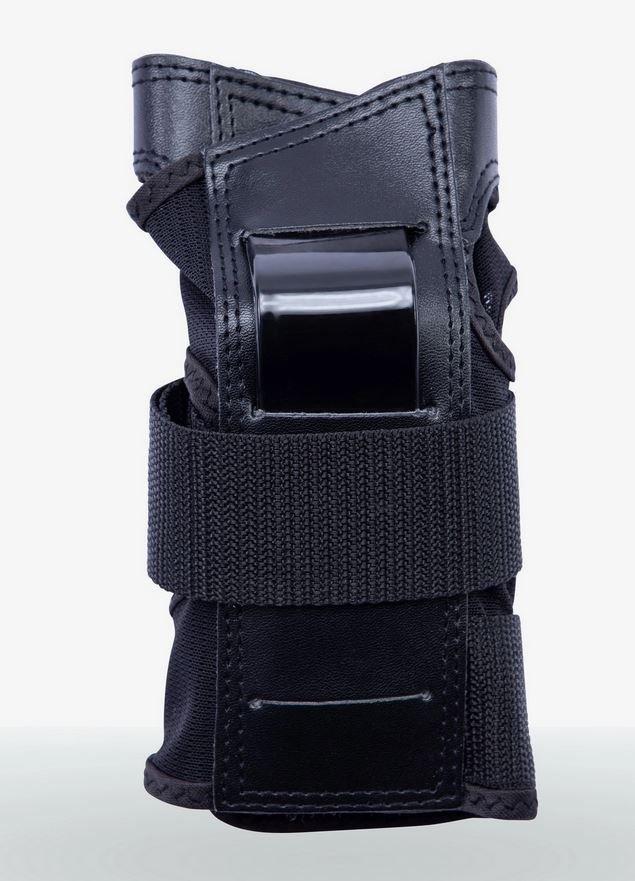 K2 Prime Wrist Guard - Men's