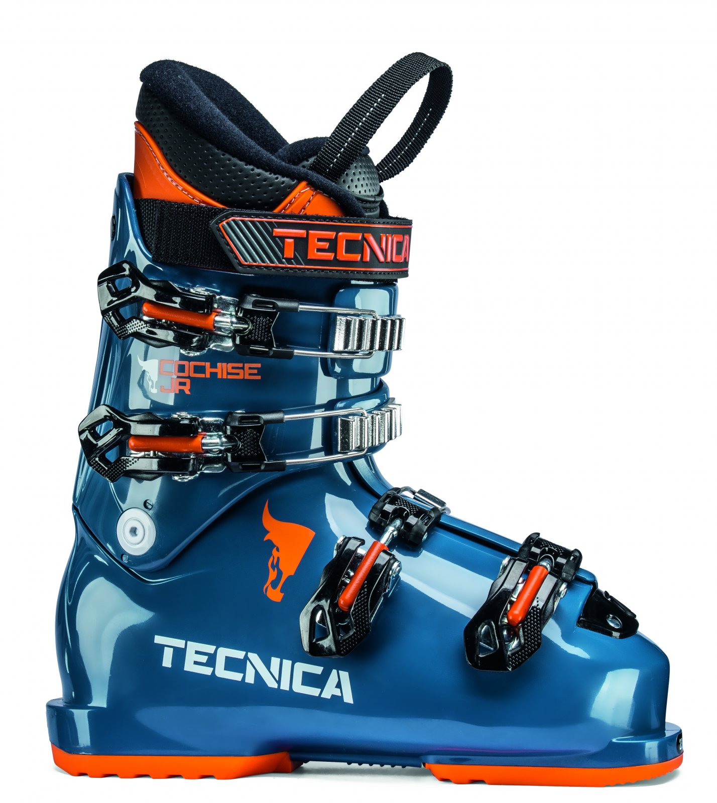 2020 Tecnica Cochise Jr Ski Boots