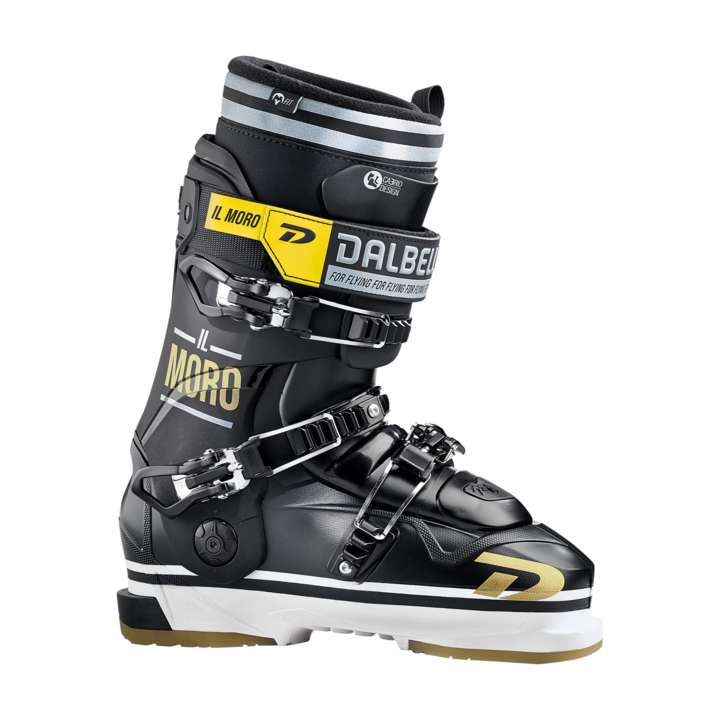 2021 Dalbello IL Moro ID Men's Ski Boot