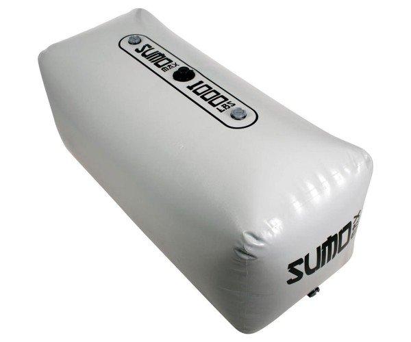 Straight Line Sumo Max 1000lb Ballast Bag