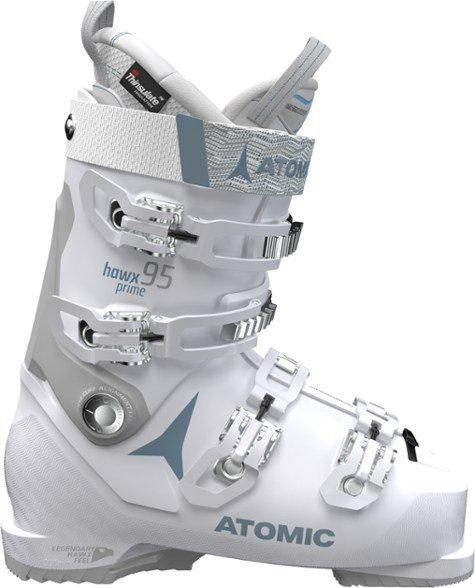 2021 Atomic Hawx Prime 95 Women's Ski Boots