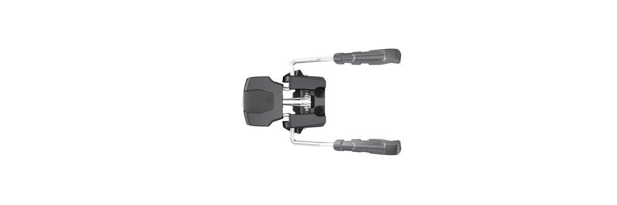 Tyrolia Power Brake 2 LD (Pair)