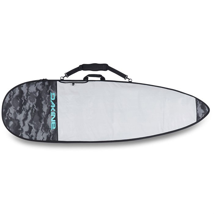 Dakine Daylight Surfboard Bag - Thruster