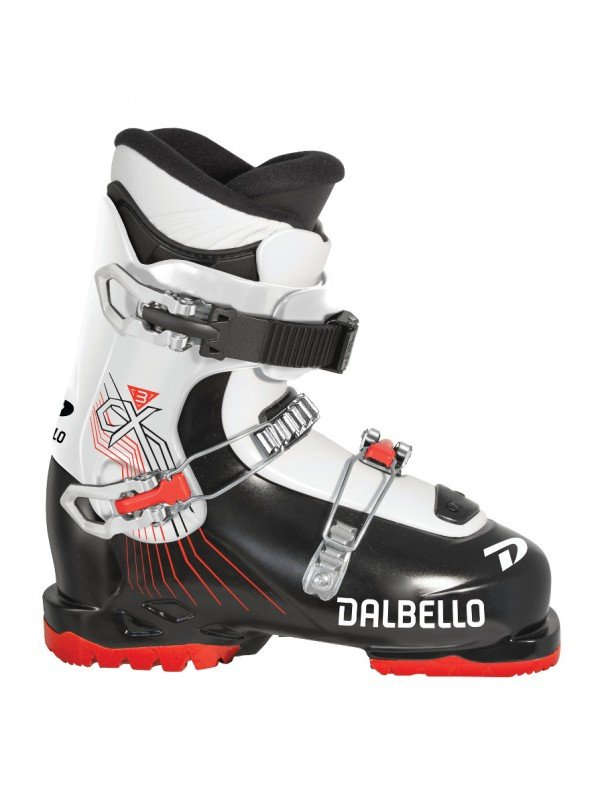 2019 Dalbello CX 3.0 Junior Ski Boots