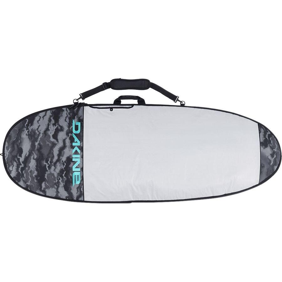 Dakine Daylight Surfboard Bag - Hybrid
