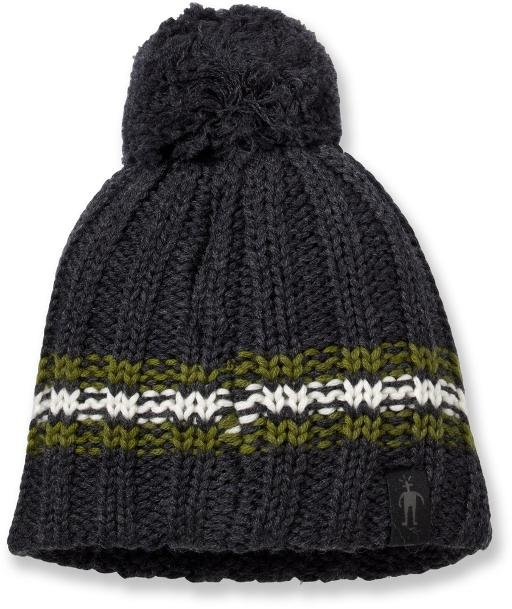 Smartwool Roundabout Beanie