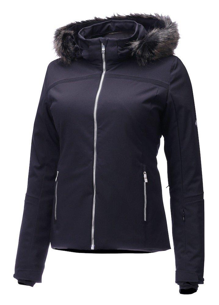 Descente Charlotte Women's Jacket