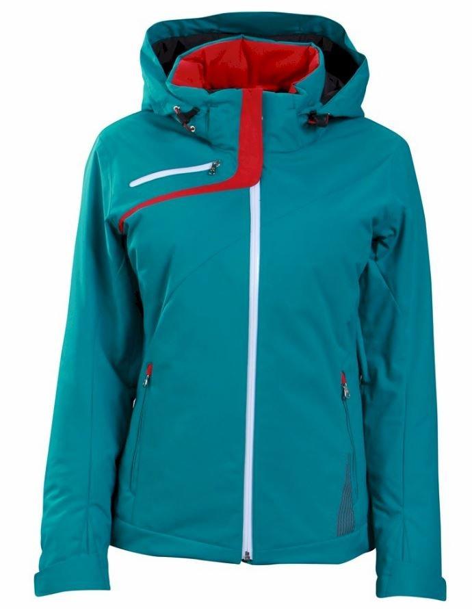 Descente Kelsey Women's Jacket