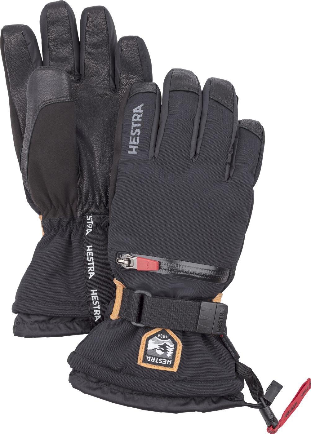 Hestra All Mountain CZone Jr. Glove