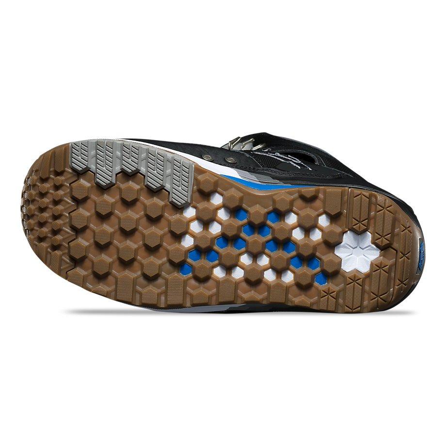 2c5c06733ce2c1 17 18 Vans Sequal Snowboard Boots - 190850856213