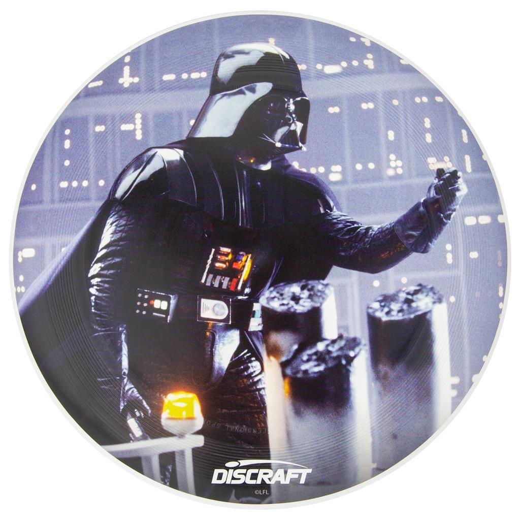 Discraft x Star Wars SuperColor UltraStar Full Print Discs