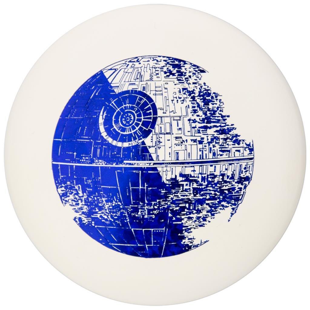 Discraft x Star Wars D Line Discs