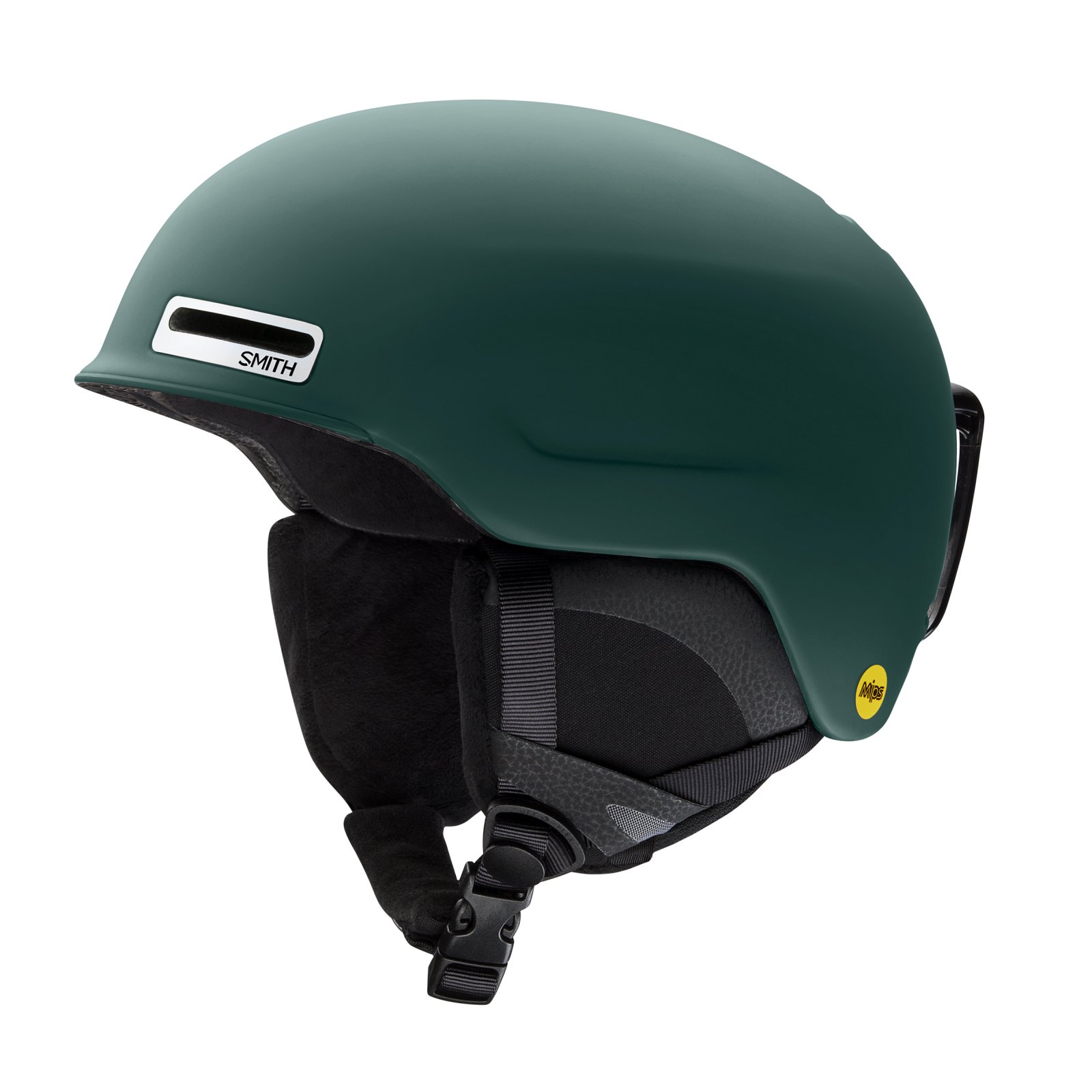 2021 Smith Maze MIPS Helmet