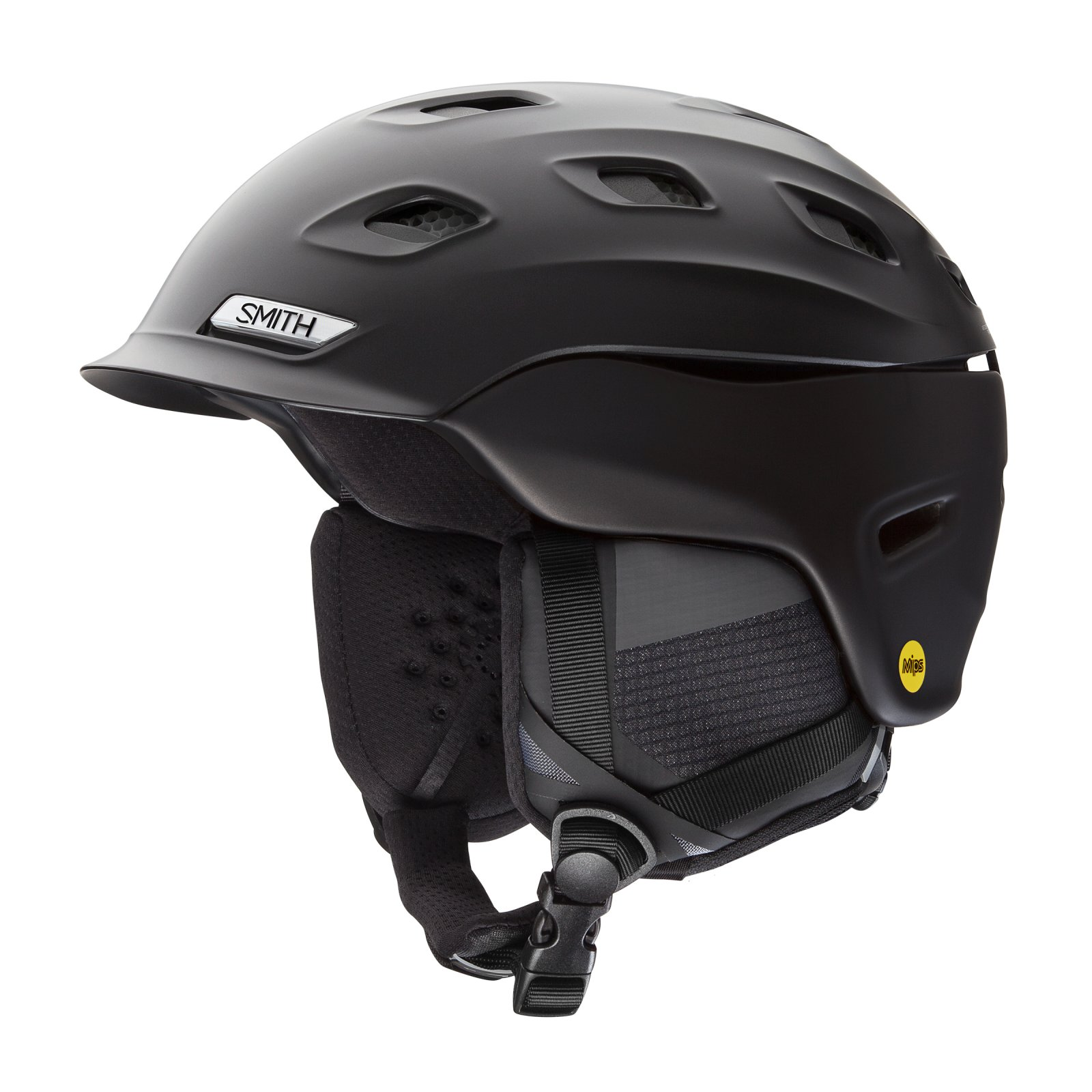 2022 Smith Vantage MIPS Helmet