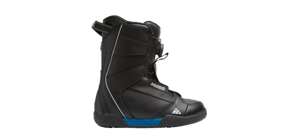 K2 Vandal Snowboard Boots