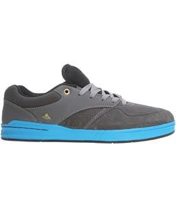 EMERICA THE HERITIC GREY