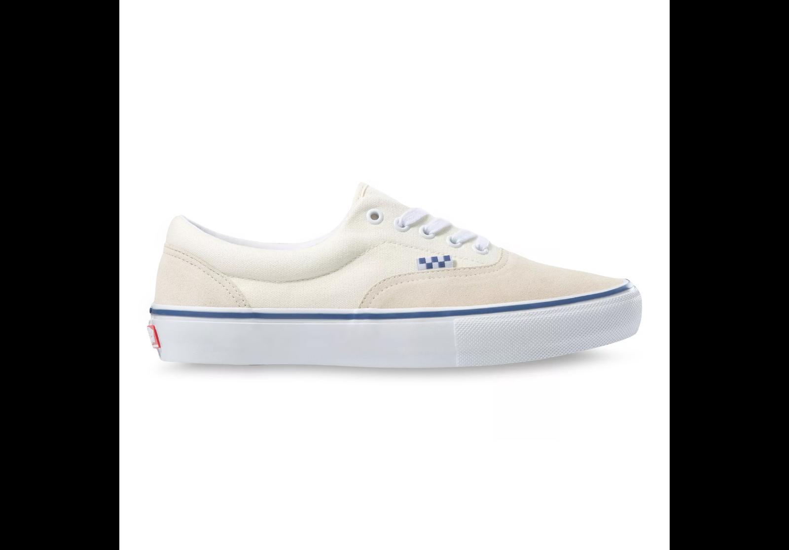 Vans Skate Era - Off White Men's Shoes