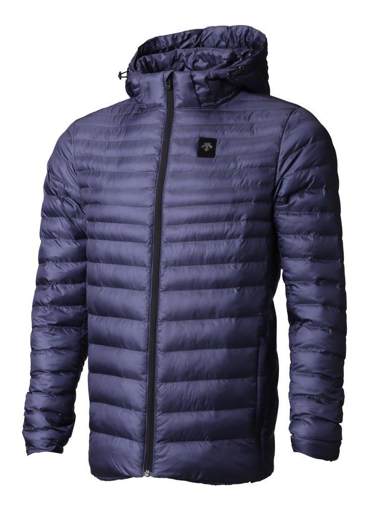 Descente Factor Jacket