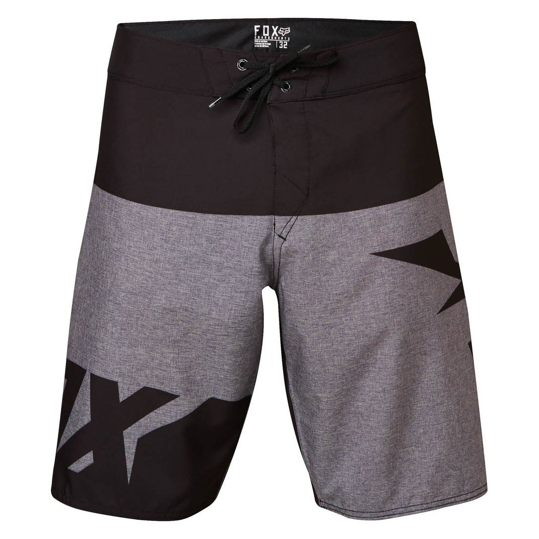 FOX SHIV BOARDSHORT