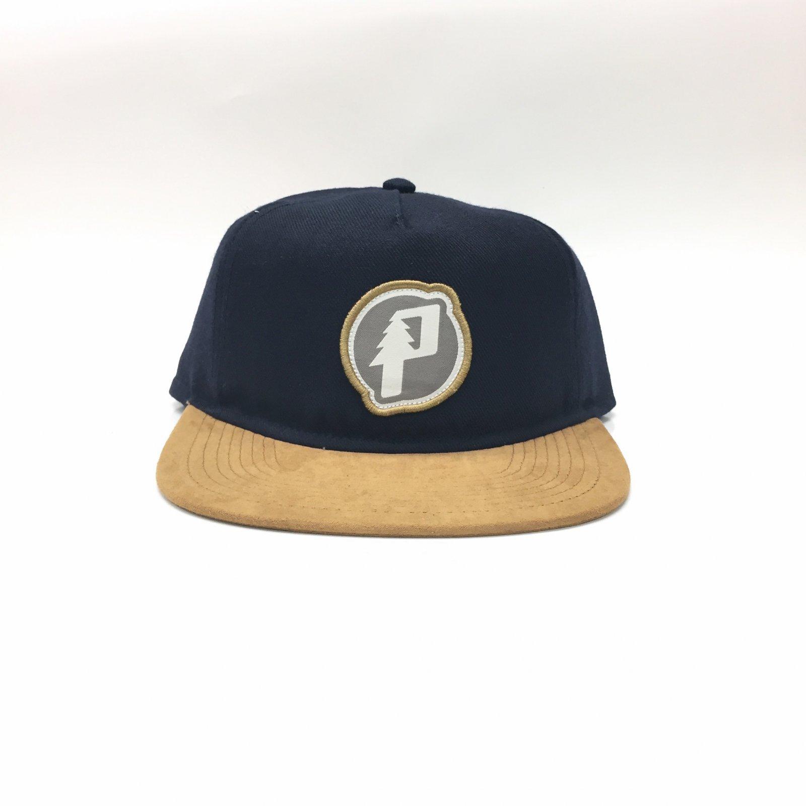 Pinewski's Hat