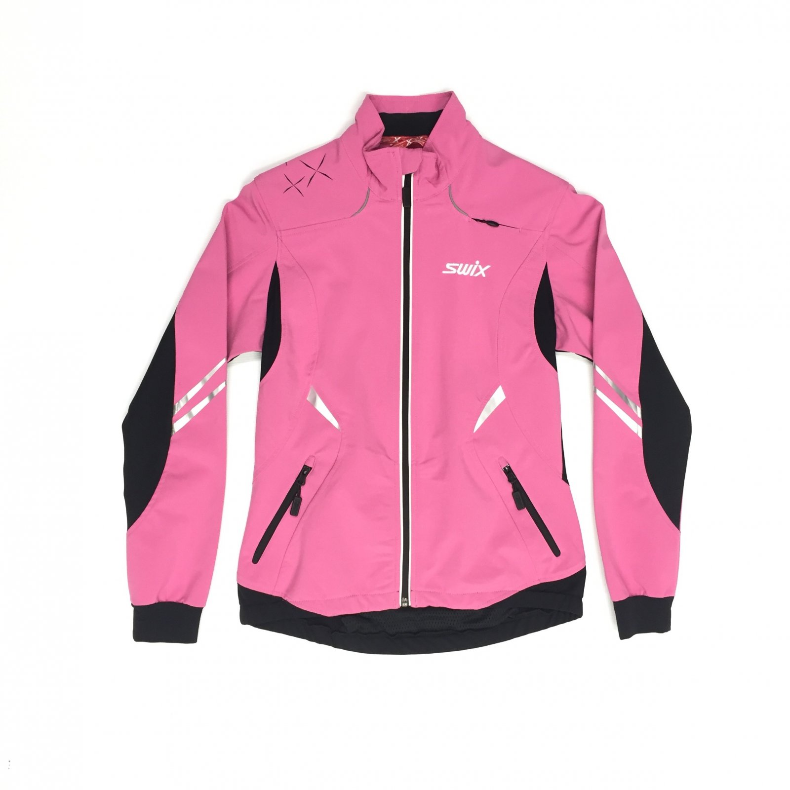 Swix Bergan Jacket Women's