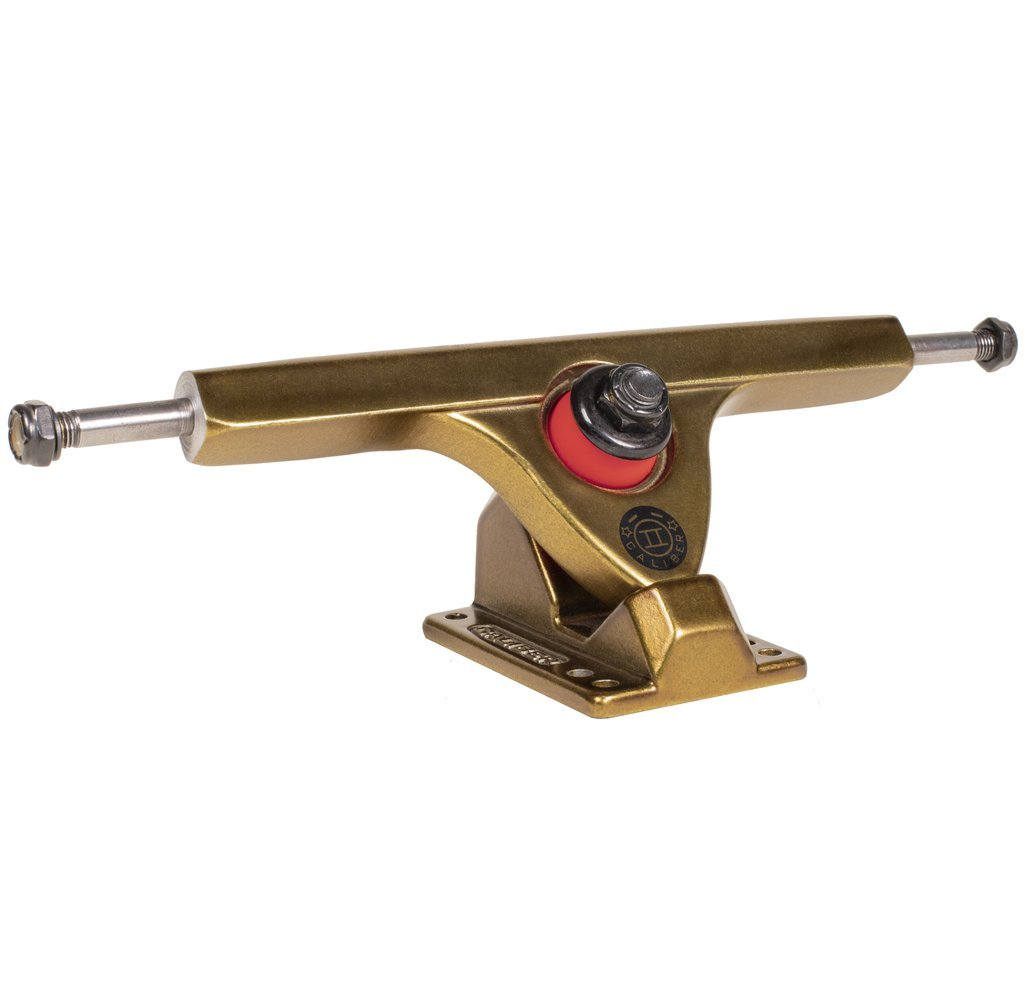 Caliber II 184MM 50 Degree Trucks