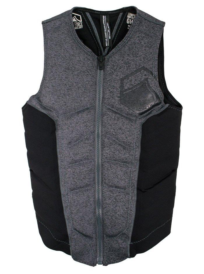 Liquid Force Ghost Comp NCGA Vest