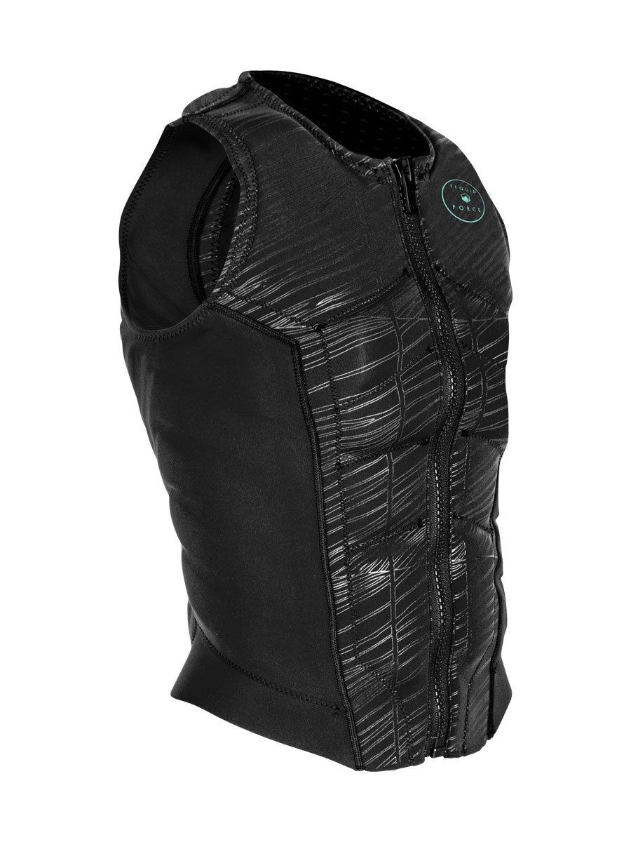 Liquid Force Women's Ghost Comp Vest