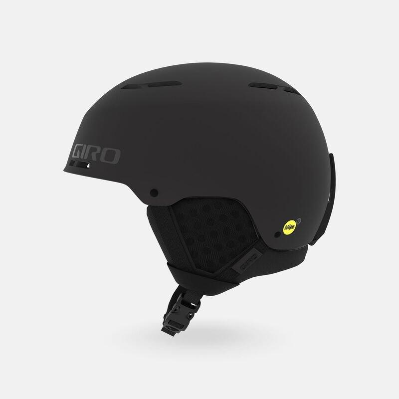 Giro Emerge Spherical Adult Snow Helmet