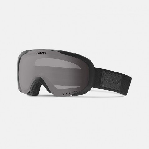 Giro Field Women's Goggle