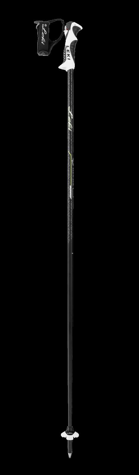 Leki Giulia Ski Poles